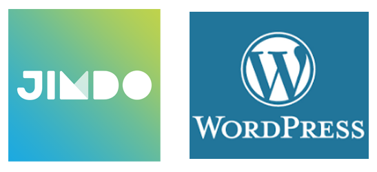 how to create a website in two languages wordpress